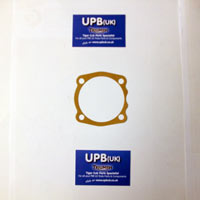 Special Base Gaskets