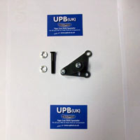 Primary Chain Tensioner Kit