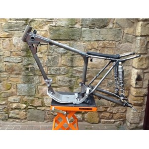 http://www.upbuk.co.uk/shop/104-188-thickbox/upb-evo-tech-frame-kit.jpg