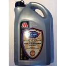 High Performance 20w50 NT Nanotechnology Classic Motorcycle Oil