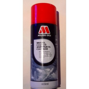 http://www.upbuk.co.uk/shop/111-212-thickbox/brake-clutch-and-parts-cleaner-aerosol-400ml.jpg