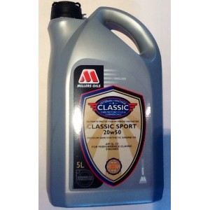 http://www.upbuk.co.uk/shop/113-214-thickbox/5l-classic-sport-20w50-semi-synthetic-engine-oil.jpg