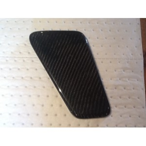 http://www.upbuk.co.uk/shop/116-219-thickbox/heat-resistant-carbon-fibre-silencer-cover.jpg