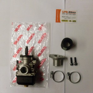 http://www.upbuk.co.uk/shop/16-61-thickbox/22mm-delorto-carburettor-kit.jpg