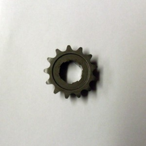 http://www.upbuk.co.uk/shop/18-64-thickbox/gearbox-sprockets.jpg