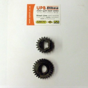 http://www.upbuk.co.uk/shop/25-65-thickbox/low-second-gear-kit.jpg