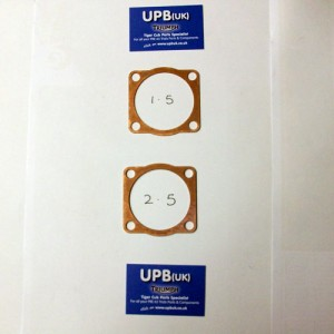 http://www.upbuk.co.uk/shop/33-71-thickbox/5mm-special-head-gasket.jpg