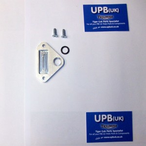 http://www.upbuk.co.uk/shop/34-72-thickbox/gear-selector-cover-plate.jpg
