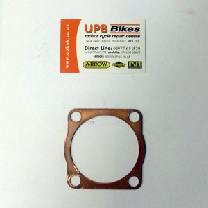 http://www.upbuk.co.uk/shop/37-75-thickbox/head-gaskets.jpg