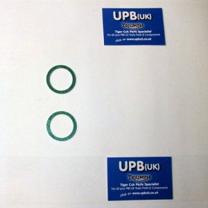 http://www.upbuk.co.uk/shop/43-81-thickbox/push-rod-tube-top-seals.jpg