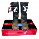 Forma Boulder Trial Boot