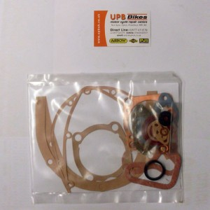 http://www.upbuk.co.uk/shop/48-86-thickbox/full-gasket-set.jpg