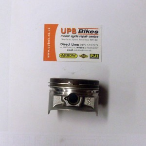 http://www.upbuk.co.uk/shop/49-87-thickbox/piston-kit-for-230cc-250cc.jpg
