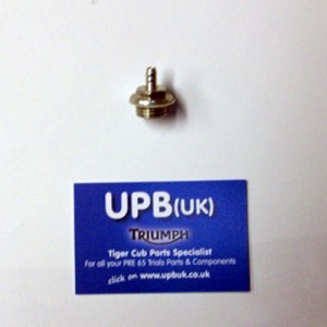 http://www.upbuk.co.uk/shop/54-92-thickbox/cnc-machined-gearbox-filler-caps.jpg