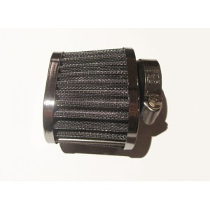 http://www.upbuk.co.uk/shop/63-108-thickbox/oval-chrome-air-filter.jpg
