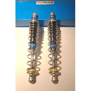 http://www.upbuk.co.uk/shop/64-107-thickbox/upbpro-elite-fully-adjustable-shock-absorber.jpg