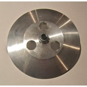 http://www.upbuk.co.uk/shop/66-115-thickbox/cnc-machined-clutch-pressure-plate.jpg