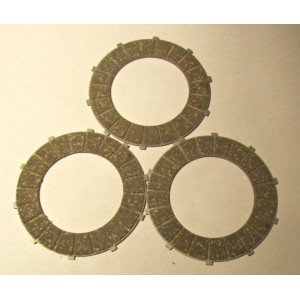 http://www.upbuk.co.uk/shop/68-117-thickbox/special-clutch-friction-plates.jpg