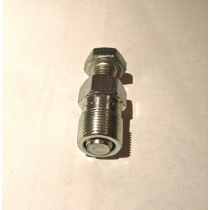 http://www.upbuk.co.uk/shop/73-124-thickbox/clutch-hub-puller.jpg