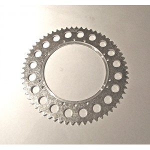 http://www.upbuk.co.uk/shop/74-125-thickbox/rear-sprockets.jpg