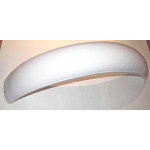 http://www.upbuk.co.uk/shop/78-129-thickbox/white-full-length-rear-mudguard-.jpg