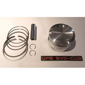 http://www.upbuk.co.uk/shop/83-139-thickbox/new-piston-kit.jpg